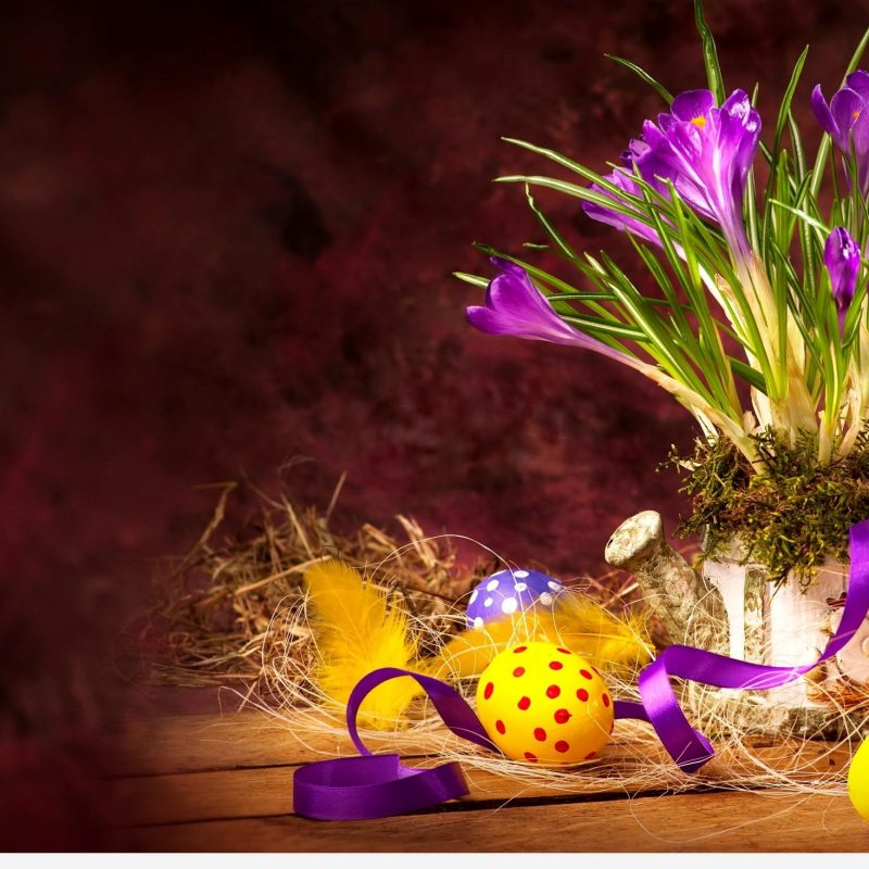 10 Most Popular Happy Easter Wallpaper Hd FULL HD 1920×1080 For PC Background 2020 free download happy easter wallpapers hd 800x800