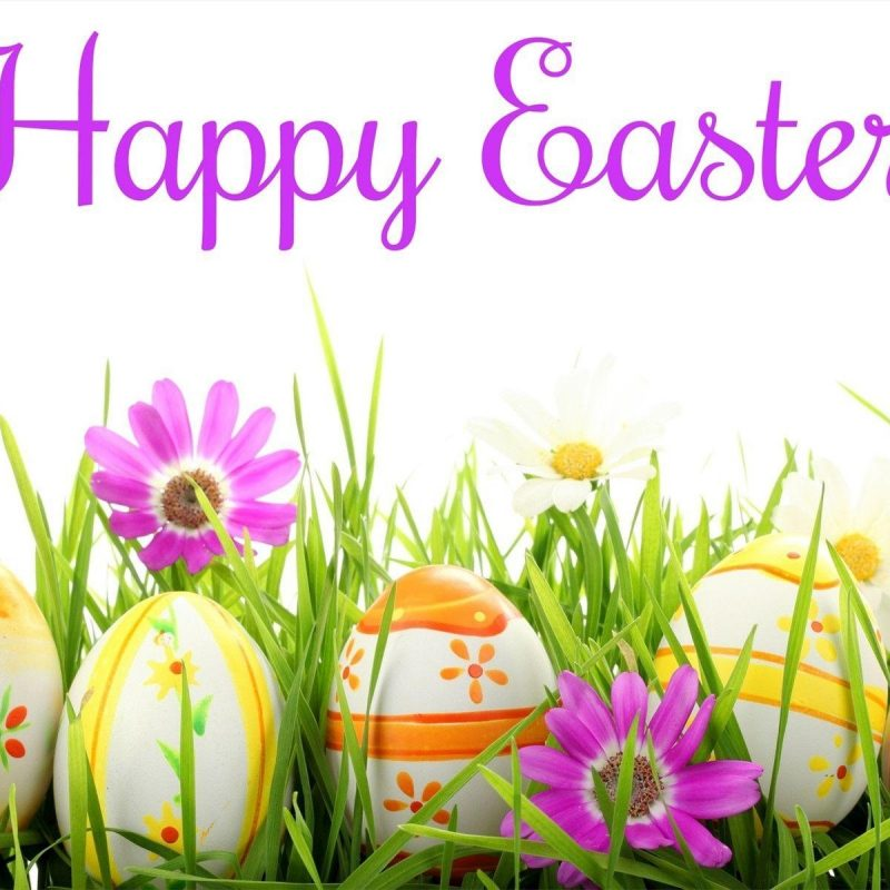 10 Most Popular Happy Easter Wallpaper Hd FULL HD 1920×1080 For PC Background 2018 free download happy easter wallpapers pictures wallpaper cave 800x800