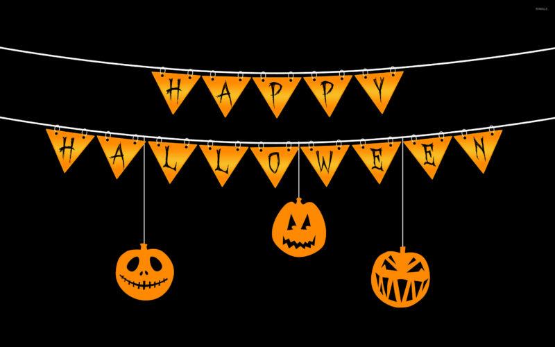 10 Top Happy Halloween Wallpapers Desktop FULL HD 1920×1080 For PC Desktop 2018 free download happy halloween 10 wallpaper holiday wallpapers 24091 800x500