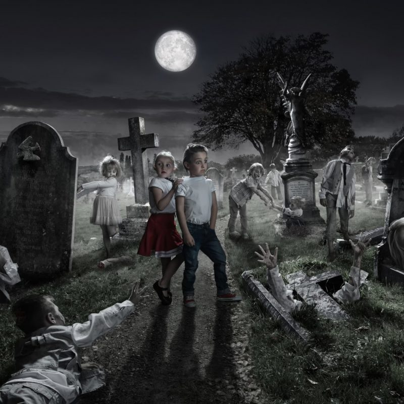 10 Most Popular Cemetery At Night Wallpaper FULL HD 1920×1080 For PC Background 2020 free download happy halloween cemetery night hd wallpaper 800x800
