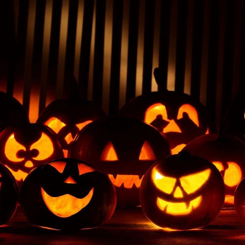10 Most Popular Halloween Hd Wallpapers 1080P FULL HD 1920×1080 For PC Desktop 2018 free download happy halloween e29da4 4k hd desktop wallpaper for 4k ultra hd tv e280a2 dual 2 800x800