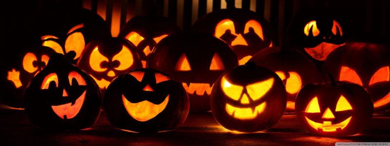 10 Top Happy Halloween Wallpapers Desktop FULL HD 1920×1080 For PC Desktop 2018 free download happy halloween e29da4 4k hd desktop wallpaper for 4k ultra hd tv e280a2 dual 3 800x300