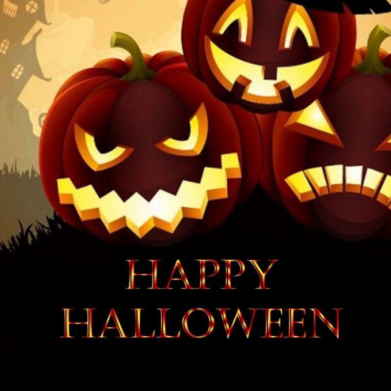 10 Best Widescreen Halloween Wallpaper FULL HD 1920×1080 For PC Desktop 2018 free download happy halloween hd wallpapers 800x800