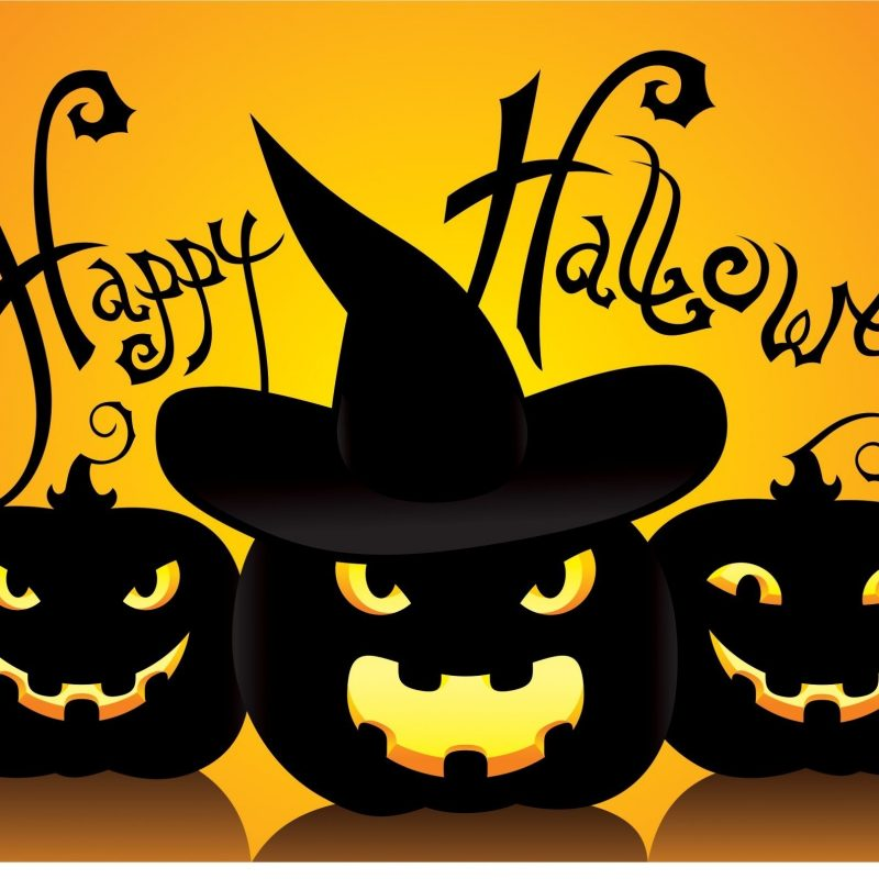 10 New Cute Happy Halloween Wallpaper FULL HD 1920×1080 For PC Background 2020 free download happy halloween wallpapers sayings cartoons 2016 800x800
