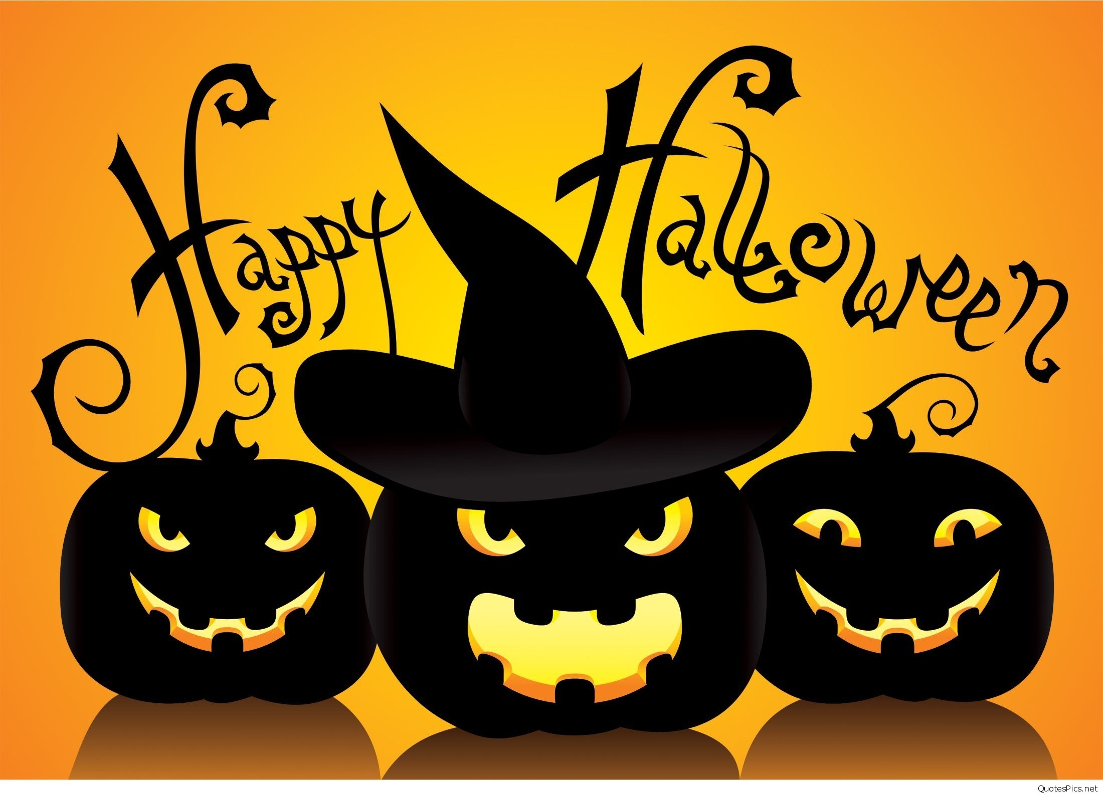 happy halloween wallpapers, , sayings cartoons 2016