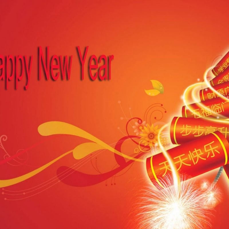 10 New Chinese New Year Wallpaper FULL HD 1080p For PC Desktop 2020 free download happy lunar new year message 32 happynewyearwallpaper 800x800
