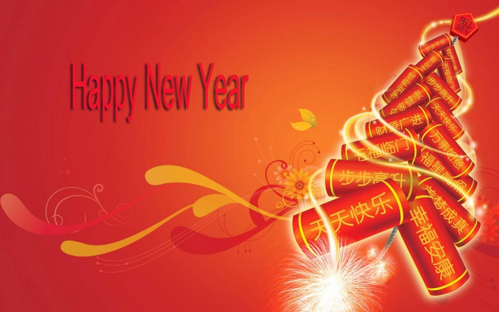 happy lunar new year message 32+ - happynewyearwallpaper