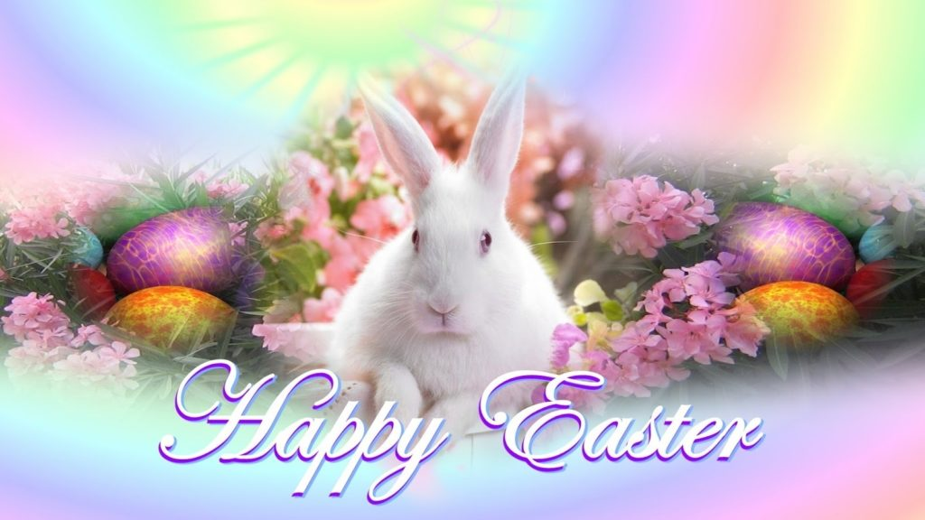 10 New Free Easter Wallpaper For Computer FULL HD 1920×1080 For PC Desktop 2021 free download happy new year 2016 cards sms wallpaper shayari greetings 1024x576