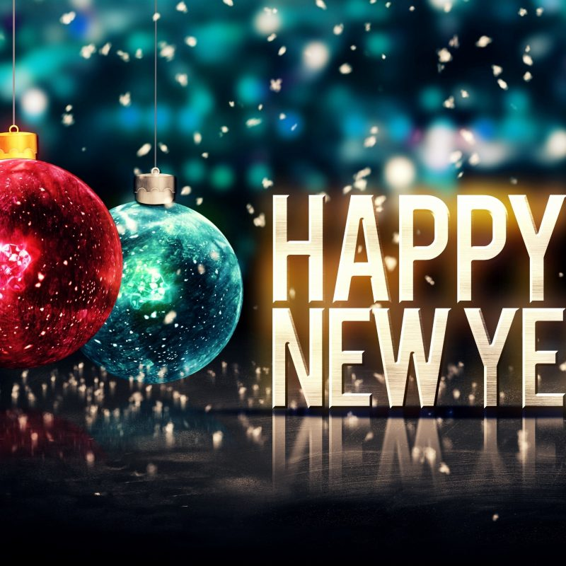 10 Latest Happy New Year Desktop Background FULL HD 1080p For PC Background 2018 free download %name