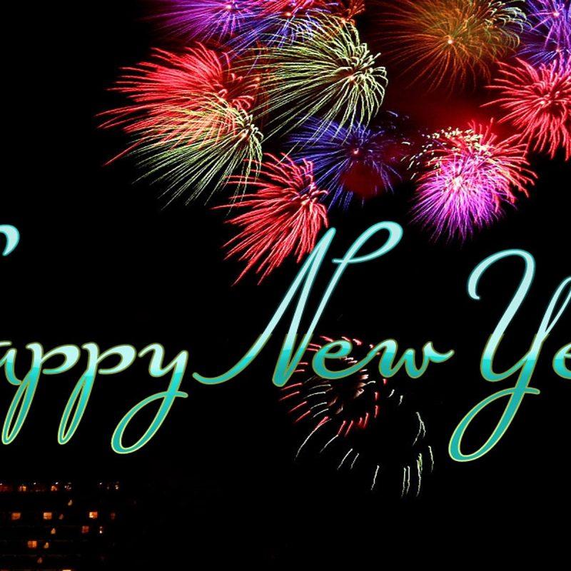 10 Latest Happy New Year Desktop Background FULL HD 1080p For PC Background 2018 free download happy new year desktop background media file pixelstalk 800x800