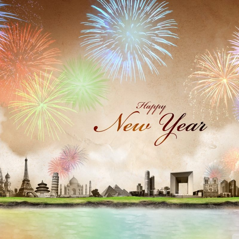 10 Latest Happy New Year Desktop Background FULL HD 1080p For PC Background 2018 free download happy new year e29da4 4k hd desktop wallpaper for 4k ultra hd tv e280a2 wide 800x800