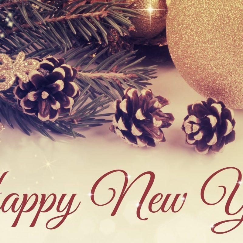 10 Latest Happy New Year Desktop Background FULL HD 1080p For PC Background 2018 free download happy new year hd wallpaper 800x800