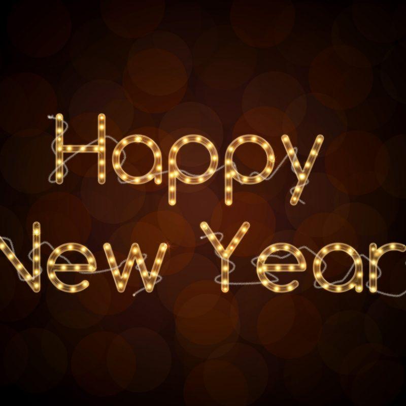 10 Latest Happy New Year Desktop Background FULL HD 1080p For PC Background 2018 free download happy new year images hd free download pixelstalk 800x800