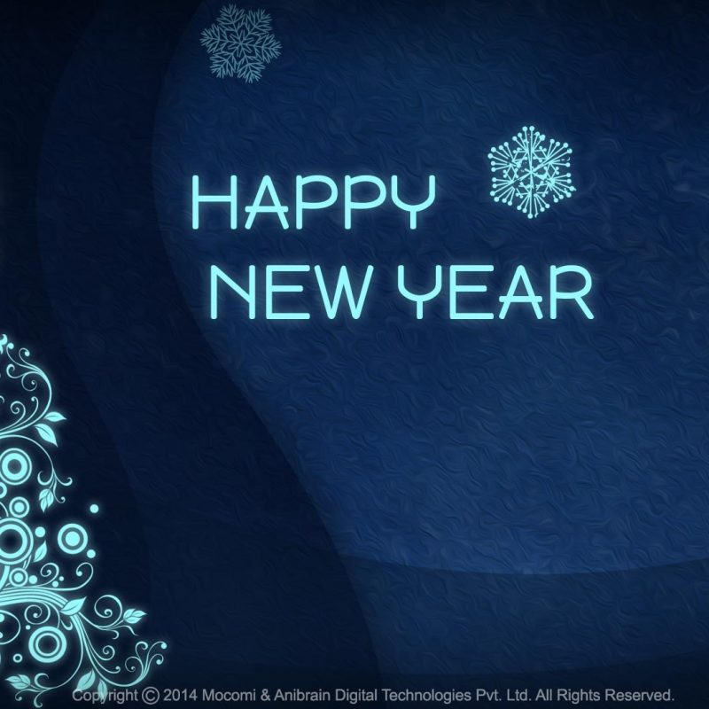 10 Latest Happy New Year Desktop Background FULL HD 1080p For PC Background 2018 free download happy new year wallpaper 3 desktop wallpaper for kids mocomi 800x800