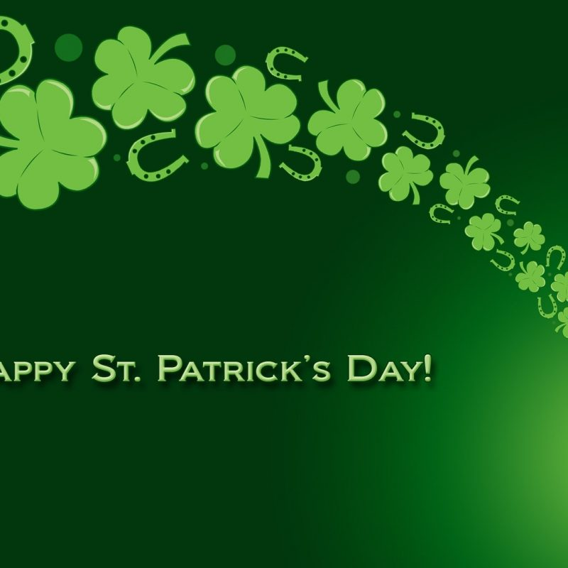 10 Best St Patrick's Day Wallpaper Desktop FULL HD 1920×1080 For PC Background 2018 free download happy s t patricks day my fans images happy saint patricks day hd 800x800