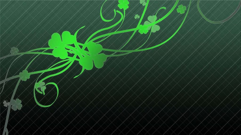 10 Latest Saint Patricks Day Backgrounds FULL HD 1080p For PC Background 2020 free download happy st patricks day 2012 powerpoint backgrounds free download 1024x576