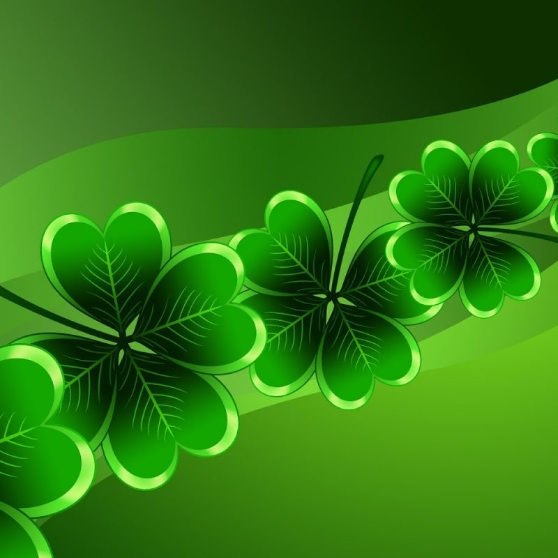 10 Latest Free St Patricks Day Images FULL HD 1920×1080 For PC Background 2018 free download happy st patricks day 2018 wallpapers free download st paddy day 800x800