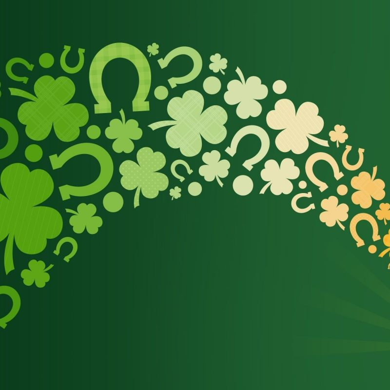 10 New St. Patricks Day Backgrounds FULL HD 1920×1080 For PC Desktop 2018 free download happy st patricks day wallpaper 2015 funny quotes st pattys 2 800x800