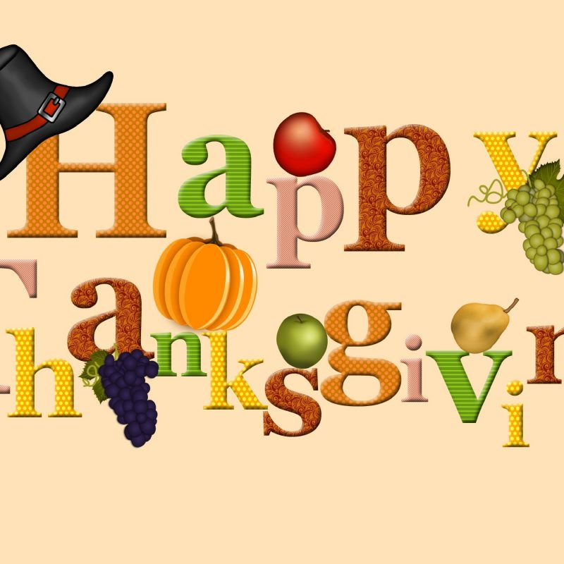 10 Latest Funny Thanksgiving Background Wallpaper FULL HD 1920×1080 For PC Desktop 2020 free download happy thanksgiving background wallpaper wallpaper wiki 800x800