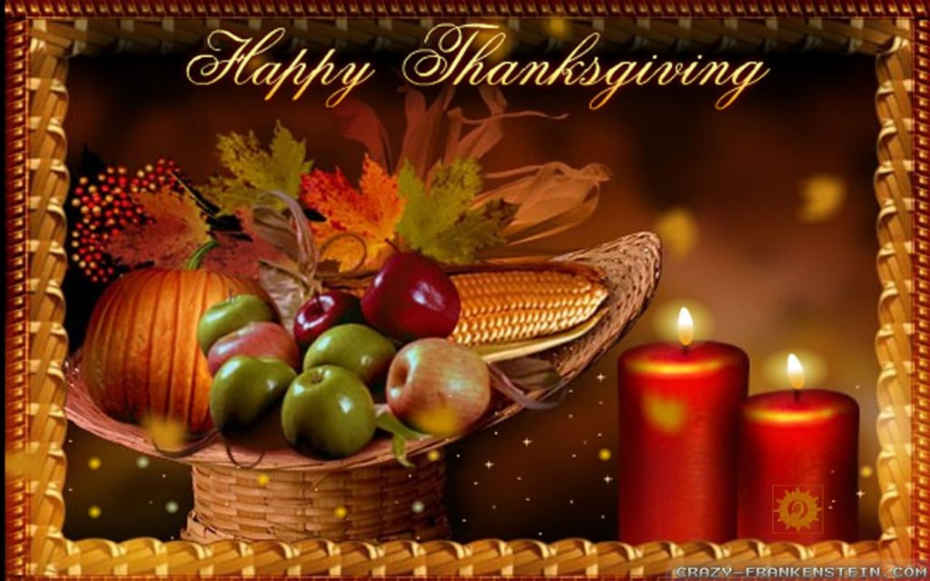 10 Most Popular Free Happy Thanksgiving Wallpaper FULL HD 1920×1080 For PC Desktop 2018 free download happy thanksgiving fylp restorations antique radio and 1024x640