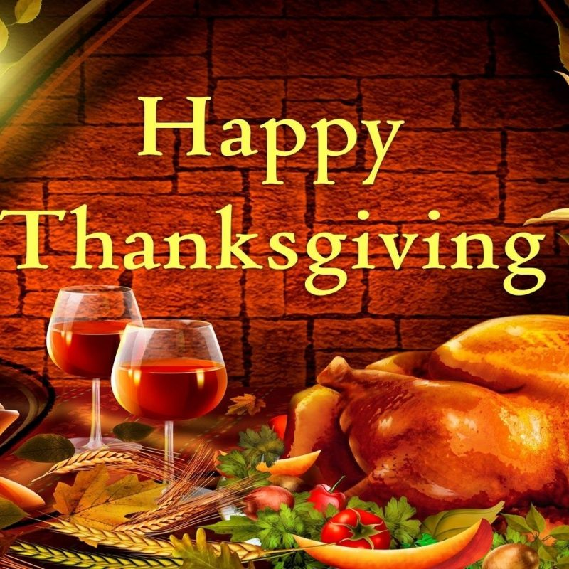 10 Latest Happy Thanksgiving Hd Images FULL HD 1080p For PC Background 2020 free download happy thanksgiving related pictures animated wallpaper flower and 1 800x800