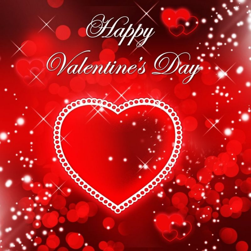 10 Best Valentine Day Free Wallpaper FULL HD 1080p For PC Desktop 2020 free download happy valentine day photos google search sue darling pinterest 800x800