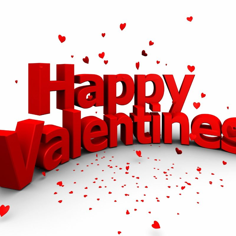 10 Best Valentine Day Free Wallpaper FULL HD 1080p For PC Desktop 2020 free download happy valentines day 2018 love images wallpaper 800x800