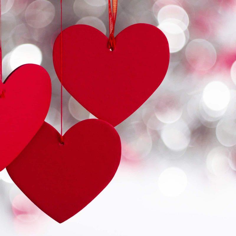10 Most Popular Valentine Wallpaper For Desktop FULL HD 1080p For PC Desktop 2020 free download happy valentines day desktop wallpapers desktop is 4k wallpaper yodobi 800x800