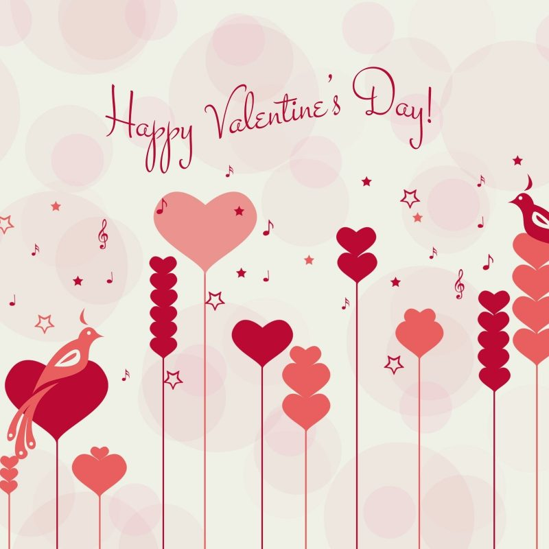 10 Most Popular Valentines Wallpaper For Desktop FULL HD 1080p For PC Background 2018 free download happy valentines day wallpaper holiday wallpapers 1188 800x800