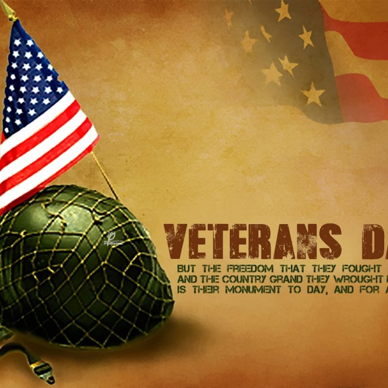 10 Most Popular Veterans Day 2015 Wallpaper FULL HD 1920×1080 For PC Desktop 2020 free download happy veterans day message quotes veterans day thank you thanks 800x800