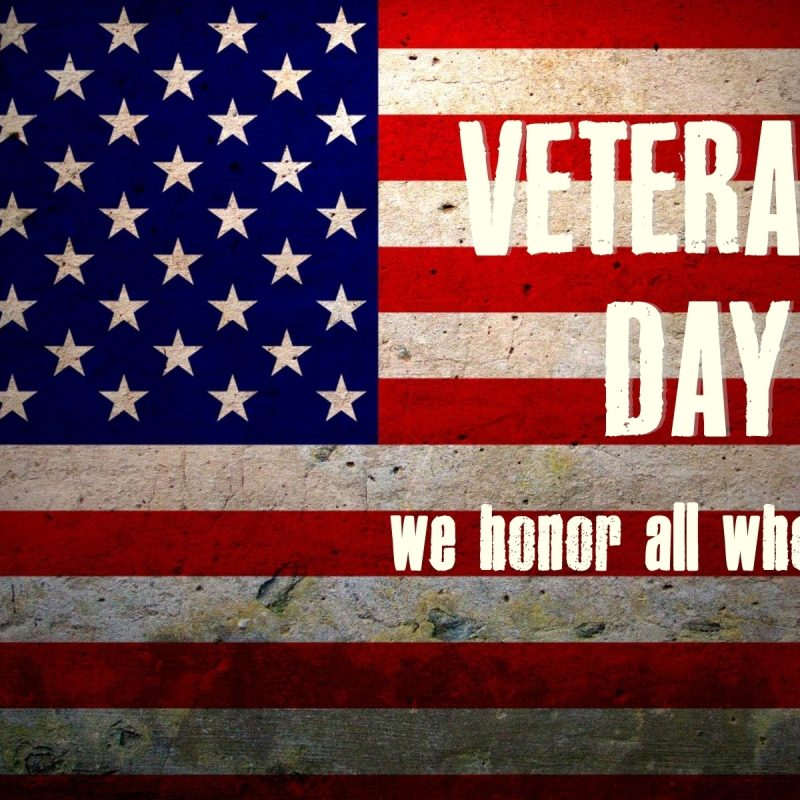 10 New Veterans Day Wall Paper FULL HD 1920×1080 For PC Desktop 2018 free download happy veterans day wallpaper free screensavers for iphone happy 2 800x800