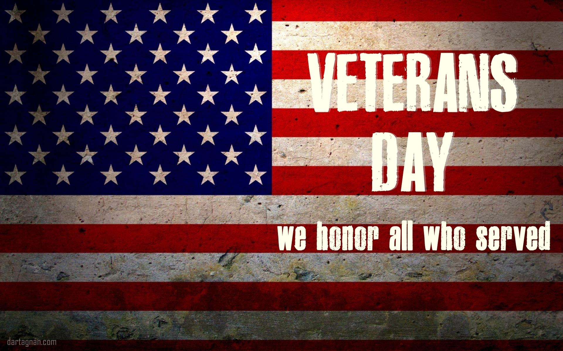"""happy """"veterans day wallpaper"""" free screensavers for iphone 