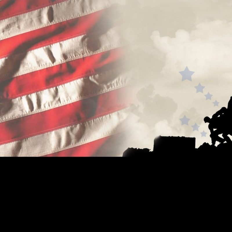 10 Best Memorial Day Wallpaper Free FULL HD 1080p For PC Desktop 2021 free download happy veterans day wallpaper free screensavers for iphone happy 4 800x800