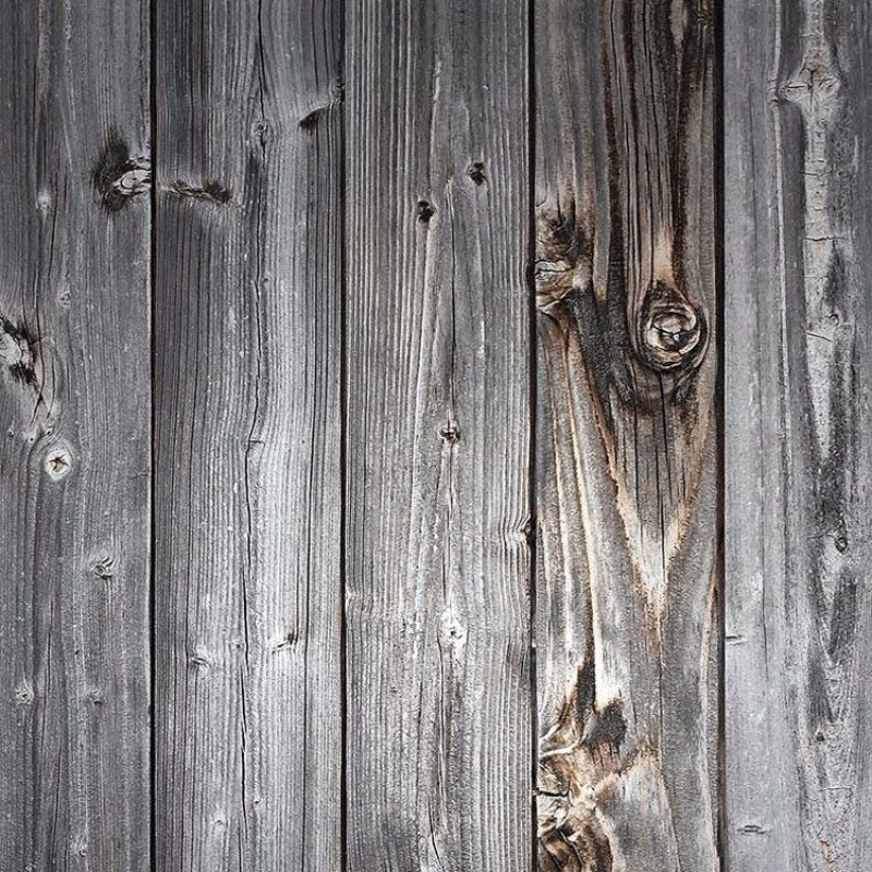10 Latest Wood Grain Phone Wallpaper FULL HD 1080p For PC Background 2020 free download hard wood tap image to check out more wooden texture backgrounds 800x800