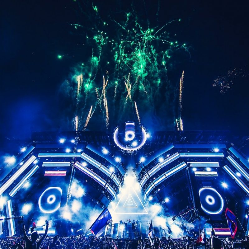 10 Best Ultra Music Festival Wallpapers FULL HD 1080p For PC Background 2018 free download hardwell ultra music festival 2016 full hd fond decran and 800x800