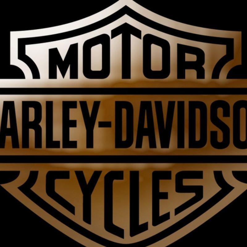 10 Best Images Of Harley Davidson Logo FULL HD 1920×1080 For PC Background 2018 free download harley davidson 1 800x800