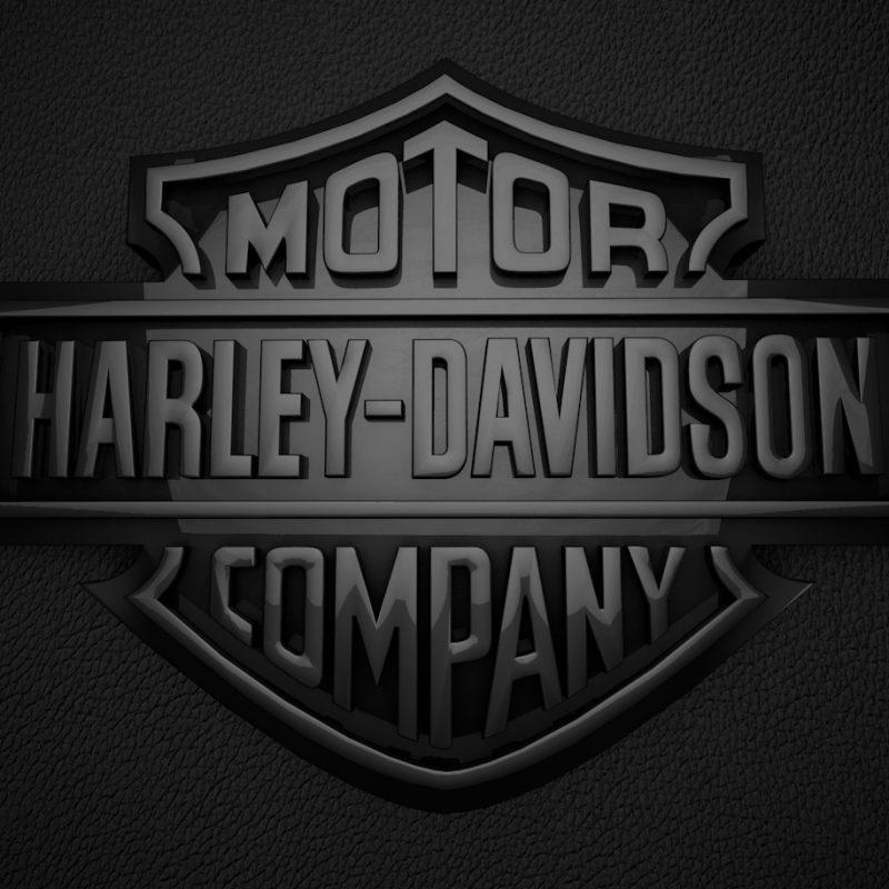 10 Most Popular Harley Davidson Logos Images FULL HD 1080p For PC Desktop 2018 free download harley davidson 3d logos black harley davidson pinterest 3d 800x800