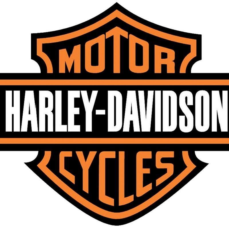10 Most Popular Harley Davidson Logos Images FULL HD 1080p For PC Desktop 2018 free download harley davidson 800x800