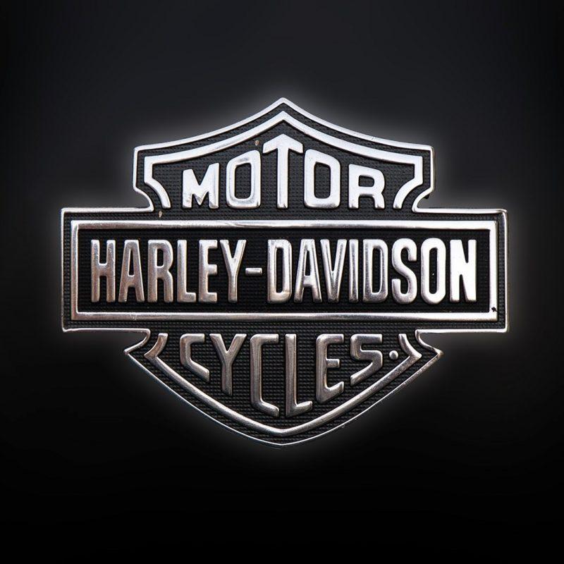 10 Latest Black Harley Davidson Logo FULL HD 1920×1080 For PC Background 2018 free download harley davidson free background wallpaper ololoshenka pinterest 800x800