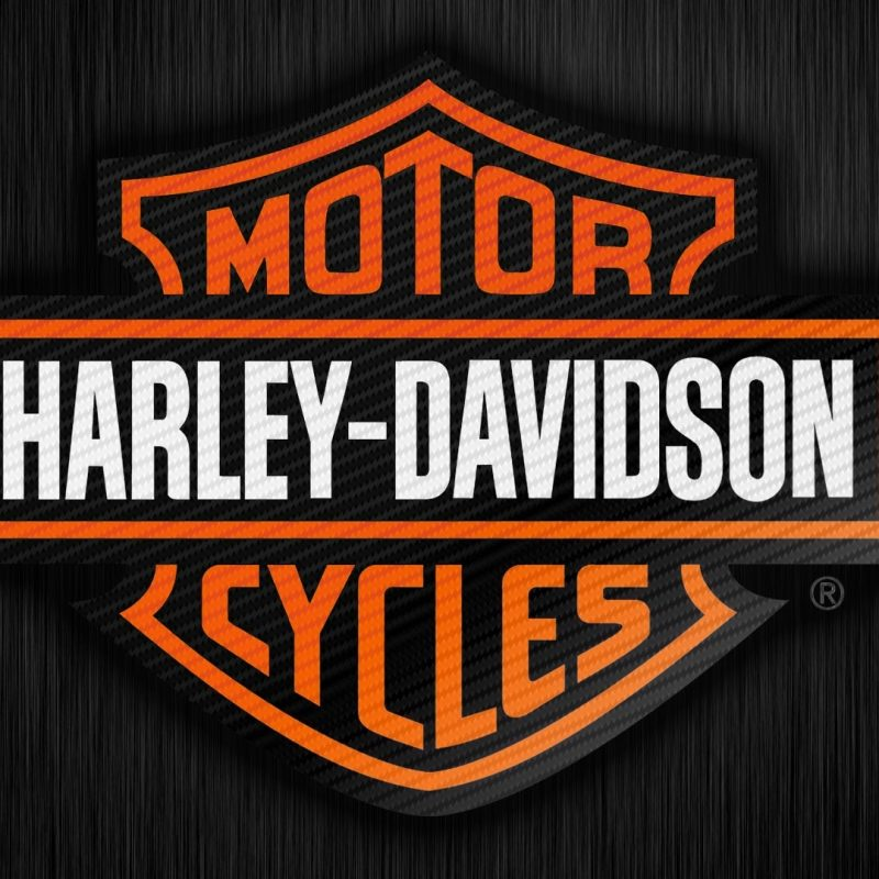 10 Latest Harley Davidson Wallpapers And Backgrounds FULL HD 1920×1080 For PC Desktop 2018 free download harley davidson full hd wallpaper and background image 1920x1080 800x800