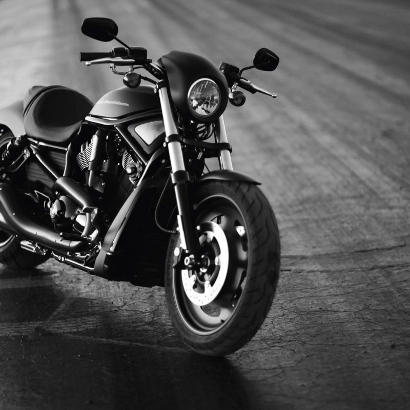 10 Latest Harley Davidson Wallpapers And Backgrounds FULL HD 1920×1080 For PC Desktop 2020 free download harley davidson full hd wallpaper and background image 2560x1600 800x800