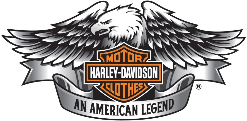 10 Best Harley Davidson Logo Pictures FULL HD 1920×1080 For PC Desktop 2018 free download harley davidson logo 2018 all car bike logo free download 1024x503