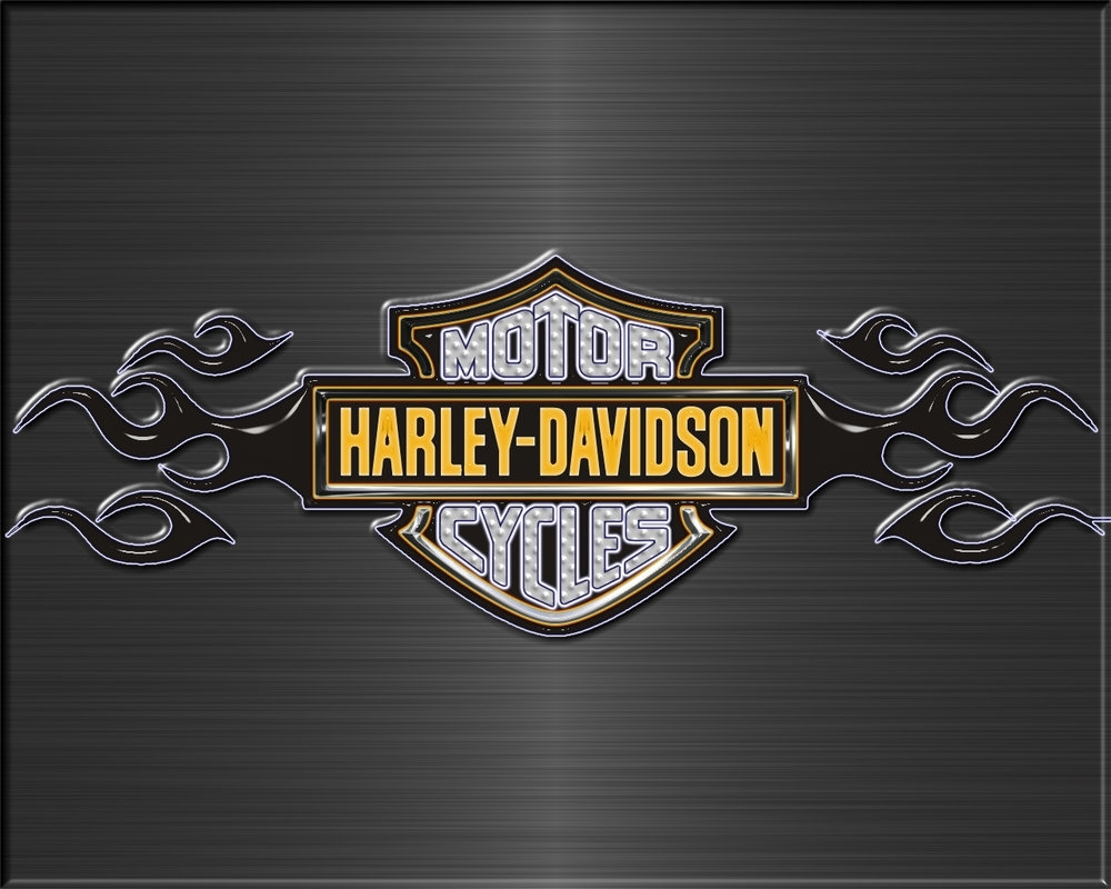 10 New High Definition Harley Davidson Logo Wallpaper FULL HD 1080p For PC Background 2018 free download harley davidson logo background wallpaper wiki