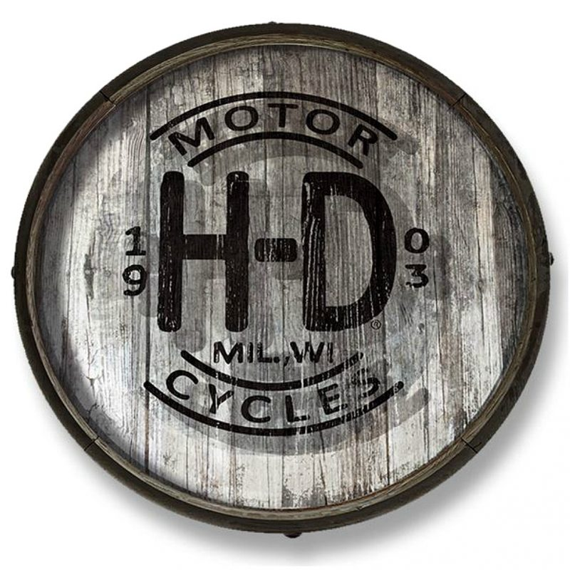 10 Best Hd Harley Davidson Logo FULL HD 1080p For PC Background 2018 free download harley davidson logo barrel end sign large h d logo white 800x800