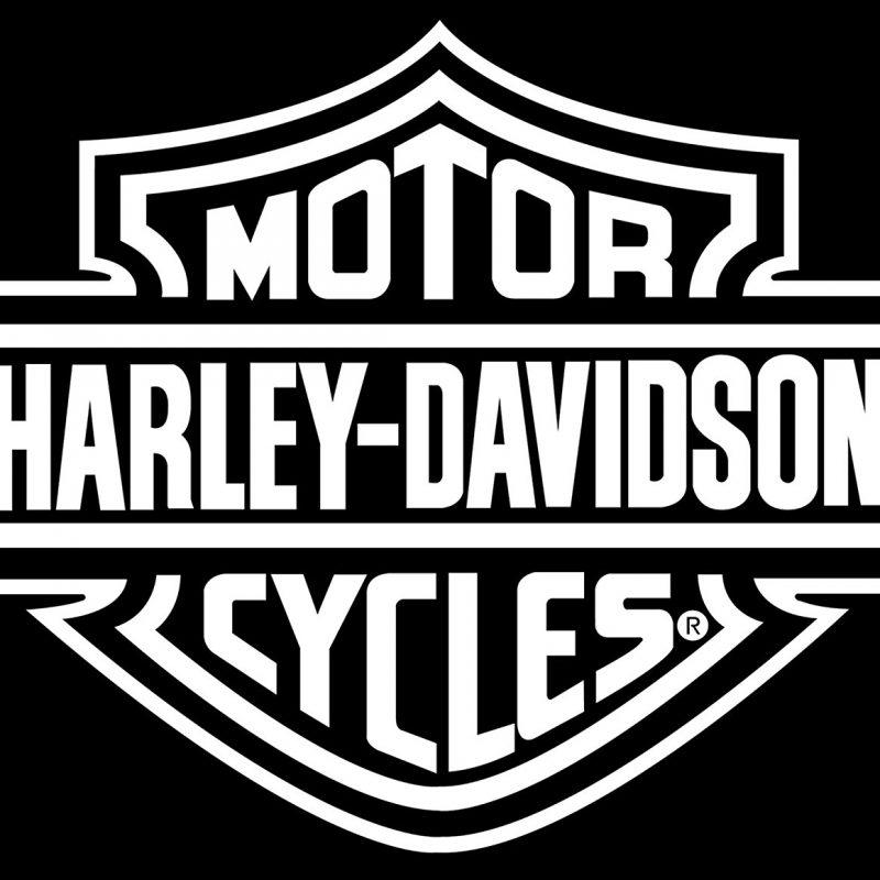 10 Latest Black Harley Davidson Logo FULL HD 1920×1080 For PC Background 2018 free download harley davidson logo cutz rear window decal craft ideas 800x800
