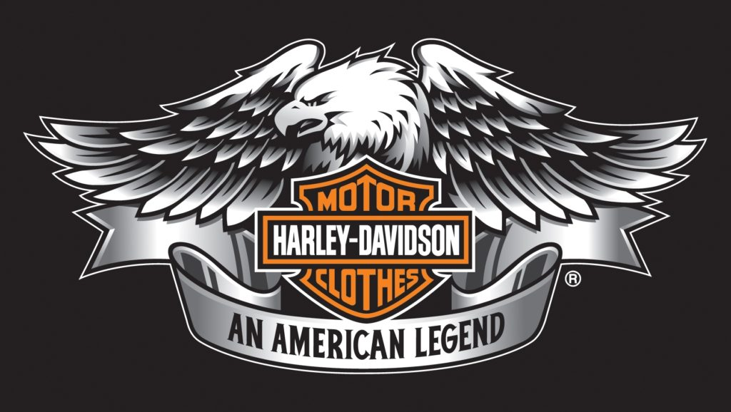 10 New High Definition Harley Davidson Logo Wallpaper FULL HD 1080p For PC Background 2018 free download harley davidson logo hd wallpaper 1024x578
