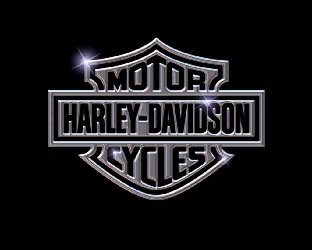10 New High Definition Harley Davidson Logo Wallpaper FULL HD 1080p For PC Background 2018 free download harley davidson logo hd wallpaper vector designs wallpapers 1024x819