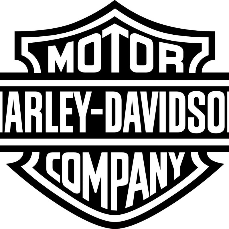 10 Best Hd Harley Davidson Logo FULL HD 1080p For PC Background 2018 free download harley davidson logo hd wallpapers backgrounds 800x800