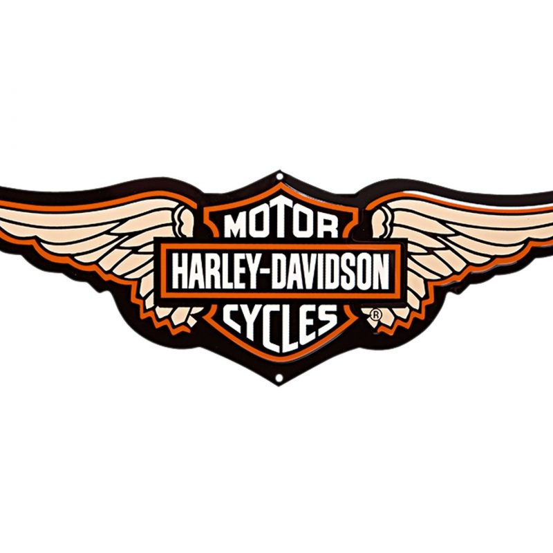 10 Latest Harley Davidson Symbol Pics FULL HD 1920×1080 For PC Desktop 2018 free download harley davidson logo images wallpaper hd 3444 wallpaper 1 800x800