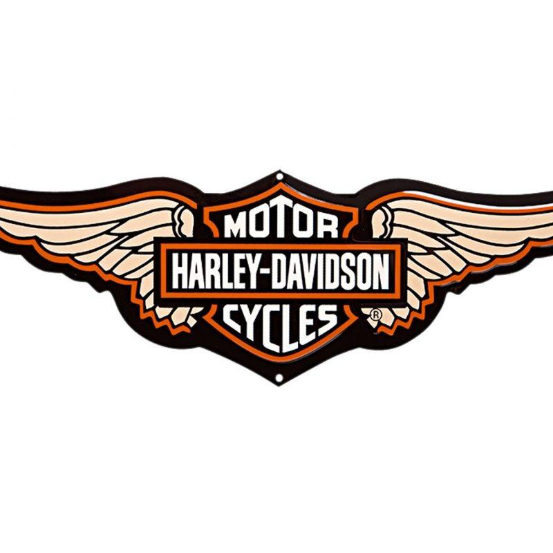 10 Best Images Of Harley Davidson Logo FULL HD 1920×1080 For PC Background 2018 free download harley davidson logo images wallpaper hd 3444 wallpaper 800x800
